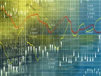 股市融资警戒线 摆渡配资网来告知你股票配资为何要设置警戒线和平仓线
