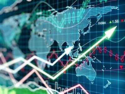 选短线股用什么指标 超实用的短线选股指标推荐